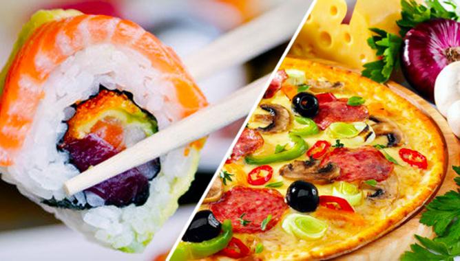 Пицца доставка бизнес план идея